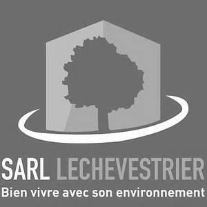 Lechevestrier Environnement